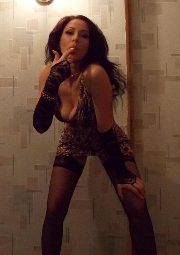 Aguilera christina free porn
