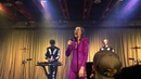 Yelle - Ba$$in- live at Crescent Ballroom in Phoenix coub