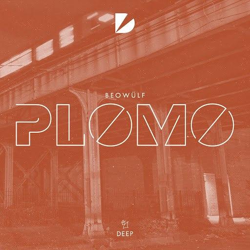 Beowülf альбом Plomo