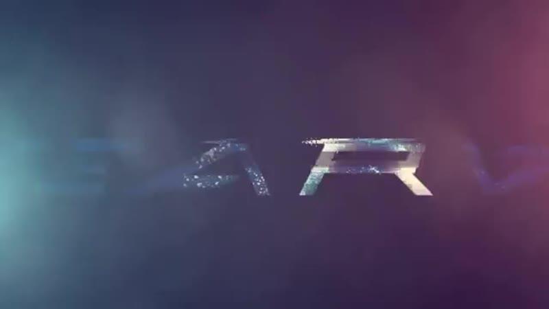 TARAS - Обнаженный кайф