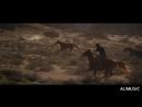 No Mercy - Where Do You Go (Dj Ralmm Remix) (vidchelny)