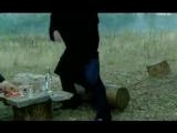 Александр Дюмин - Друзья клип.mp4