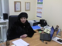 Ольга Суворова, 2 августа , Чита, id180587072