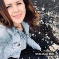 niagara_ri video