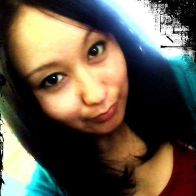 Galiya Nagumanova, 4 марта , Москва, id226943414