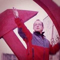 Артем Ефимов, 25 марта 1991, Тверь, id12977759