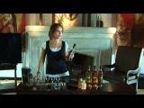 Особенности производства купажированного виски