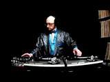 Dj ''S'' - 5 Minutes Of Barry White
