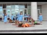 Дети школы танцев Dance Life в Белгороде! Филиал