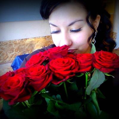Марія Нагорна, 22 февраля , Екатеринбург, id59928758
