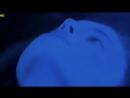 Наташа Королёва - Синие лебеди_DL@ARM