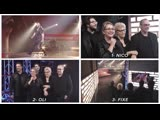 La Voix EXTRA S07E04 (6 mars 2019)