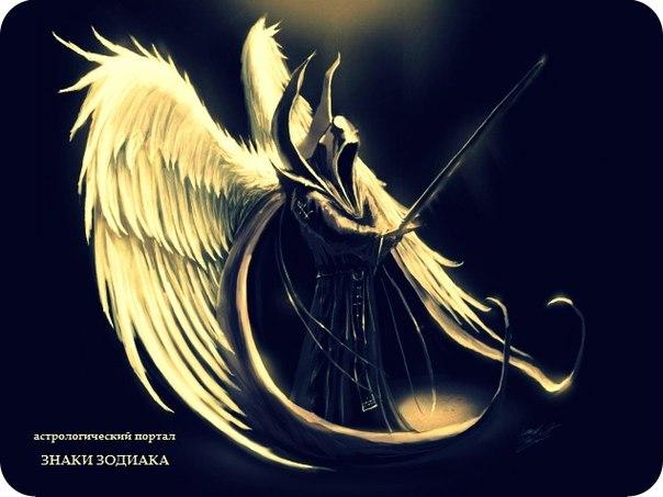 Ангелы зодиака АнгелВ наше время очень популярны разного рода симбиозы и слияния в разных областях эзотерики. Это также относится и к астрологии и религии. Одним из интересных вариантов симбиоза этих учений является присвоение разным знакам Зодиака покровителей в виде известных ангелов. Таким образом, свой покровитель, оказывающий влияние на жизнь человека, может быть у представителей разных знаков Зодиака. Малхидаэль: Архангел Овна — управитель марта. Имя этого Ангела означает «Божественная…