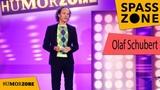 Olaf Schubert und das Dieselfahrverbot