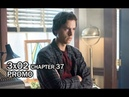 Riverdale 3x02 Official CW Promo | Chapter 37 Fortune and Men's Eyes