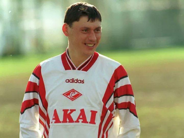 Илья Цыибалаоь
