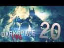 Batman Arkham Origins Прохождение на Сложно серия 20Дедшот и тайники Чёрной Маски