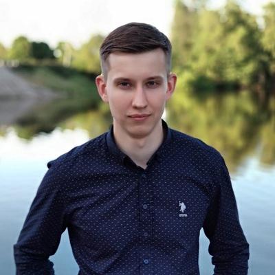 Яков Кобозев
