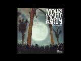 Fonzerelli - Moonlight Party (Original Mix)