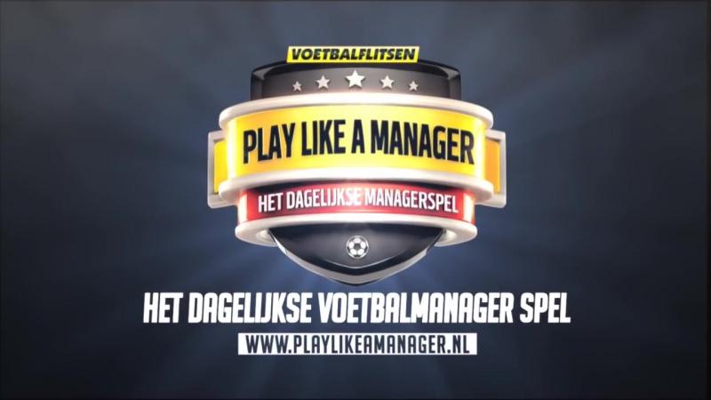 Nick Viergever viert zege op Feyenoord met Ajax selectie en zingt Het zijn maa