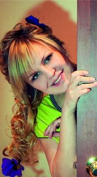 Serova Nadya (Kudryavtseva)