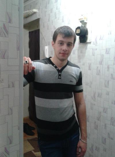 Толян Романов, 3 декабря , Астрахань, id25526444