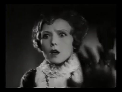 The Hound Of The Baskervilles 1937 English Subtitles