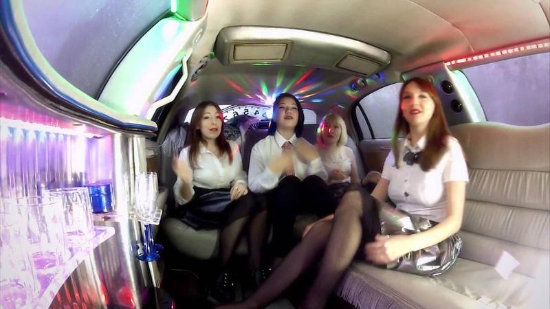 Мурӝол Underground T.-D.A.B feat. Дыдыкай - Super Удмурты