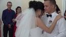 Свадебный клип Артем и Анастасия