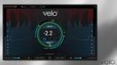 Velo 2 Limiter Upgrade Offer £5 Ableton Logic Pro Cubase FL Studio