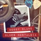 "Bobby ""Blue"" Bland альбом Blues Nostalgia"