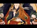 Heart Sutra by Lama Khenpo Pema Choephel Rinpoche