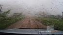 There may be short rains