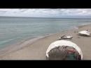 Крым | Kazantip | Чёрное море
