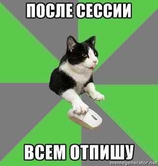 http://cs402217.vk.me/v402217993/4344/9mSjJ15DENM.jpg