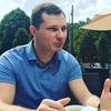 Марк Зыков