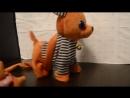 Чихуа Хуа с детскими песенками