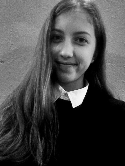 Александра Косикова, 30 марта 1999, Ростов-на-Дону, id86586843