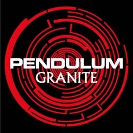 Pendulum альбом Granite