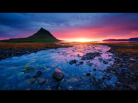 Relaxing Music for Stress Relief: Native American Flutes, Violin, Cello, Harp Piano Music ★142
