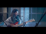 Hinds - San Diego (Live) dscvr ONES TO WATCH 2016