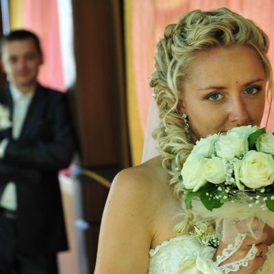 Людмила Коваленко, 18 октября , Киев, id125955888
