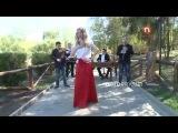 Veronica Ungureanu - La mul