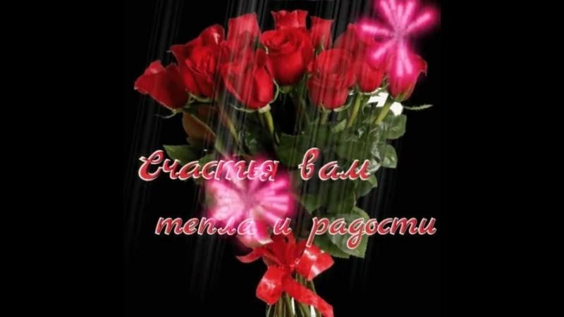 Doc332173324_480636052.mp4