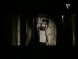 Tarja Turunen Martin Kesici - Leaving You For Me