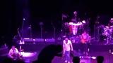 Incognito live at Indigo2 - Shine on