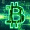 Crypto Trend LTD