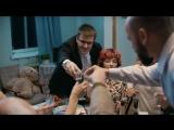 ST_feat._Ленинград_-_Балалайка_[ft.&.и].mp4