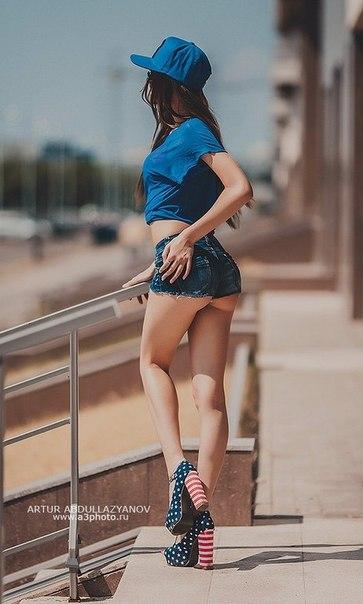 девушки бейбы-фч2