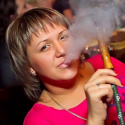 Елена Наврузова, 4 сентября , Новосибирск, id35470830